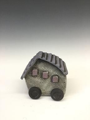 Mobile Home 14