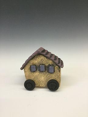 Mobile Home 15