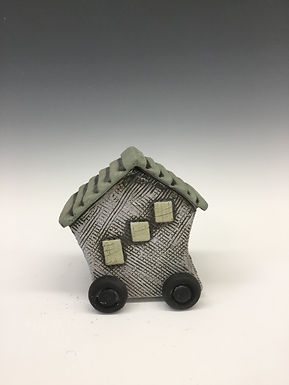 Mobile Home 33
