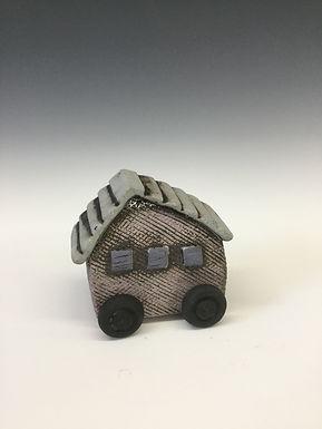 Mobile Home 9