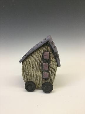 Mobile Home 8