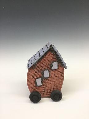 Mobile Home 13