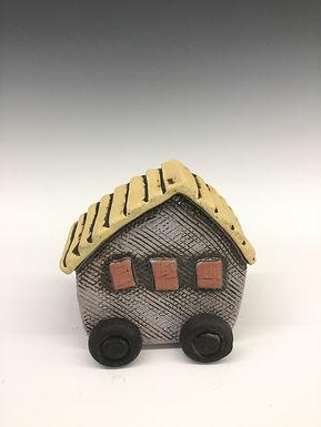 Mobile Home 42