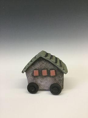 Mobile Home 3