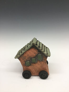 Mobile Home 51