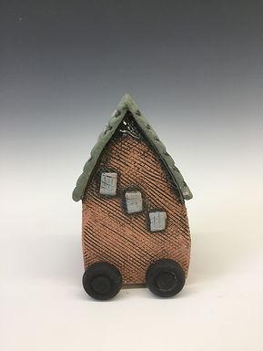 Mobile Home 5