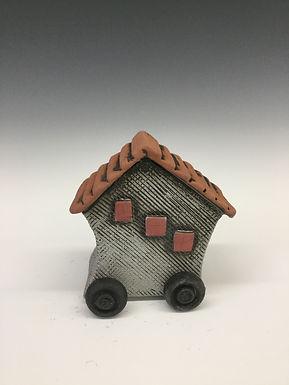 Mobile Home 31