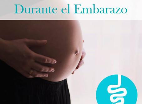¿La Hernia Umbilical puede dificultar el parto?