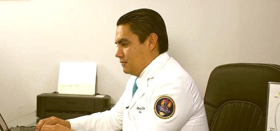 urologo Tlaxcala