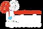logo remake dr hugo Blanco.png