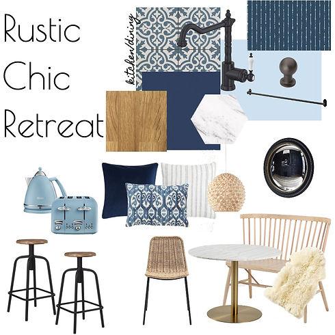 Rustic Chic Retreat 001.jpg
