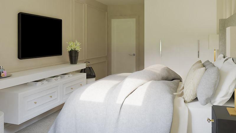 Master bedroom 11.jpg