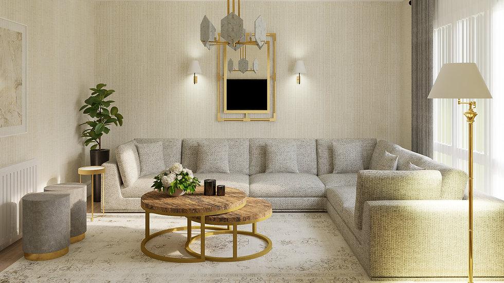 Living room 01 brighter C.jpg