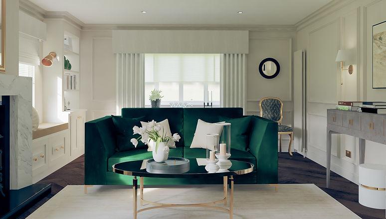 Living room CS 34.jpg