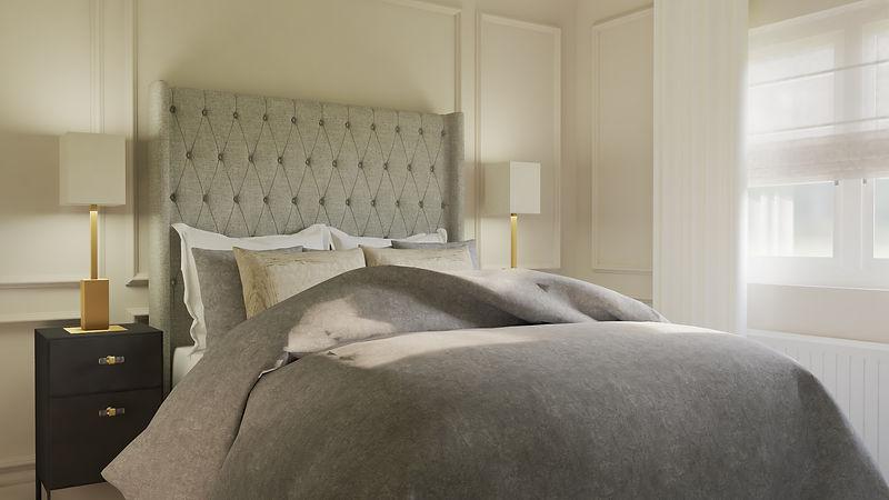 Master bedroom 07.jpg