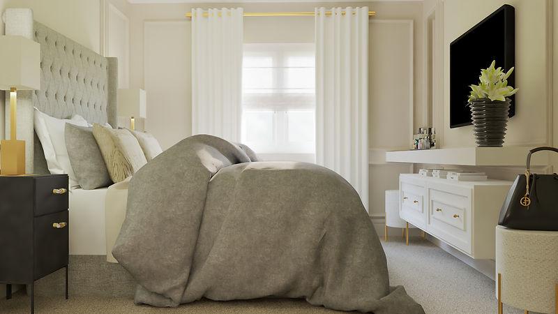 Master bedroom 03.jpg