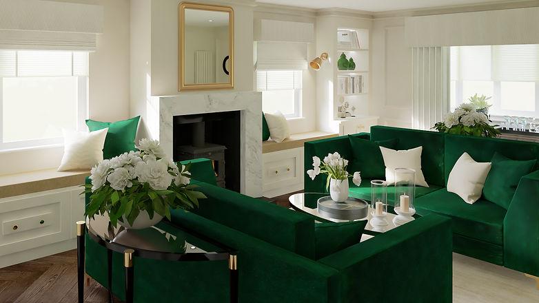 Living room CS 14.jpg