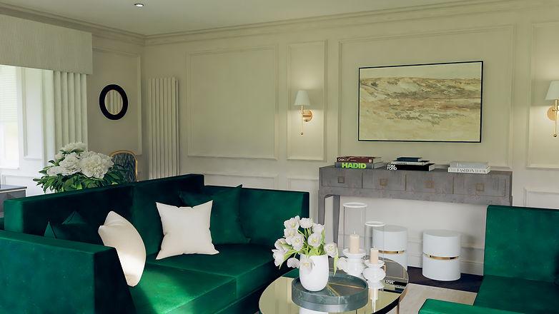 Living room CS 28.jpg