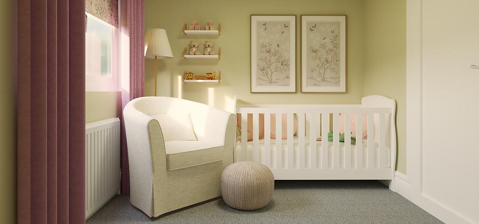 Nursery option 02 - 05.png