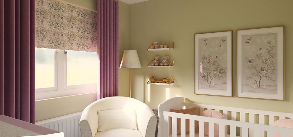 Nursery option 02 - 09.png