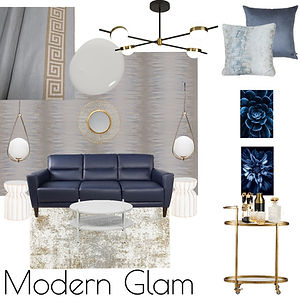 Modern Glam 01.jpg