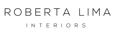 Logo Roberta .png