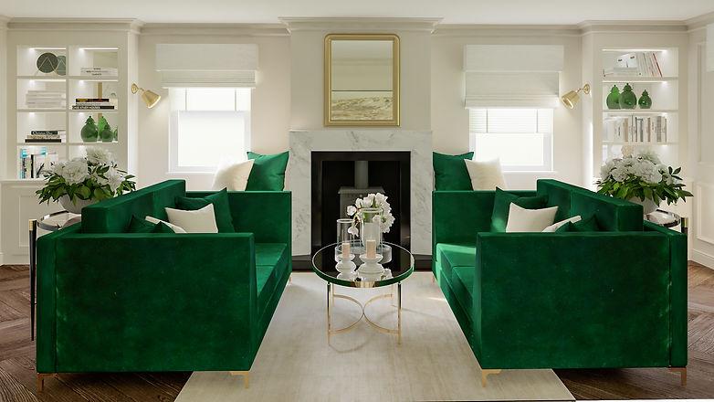 Living room CS 01.jpg
