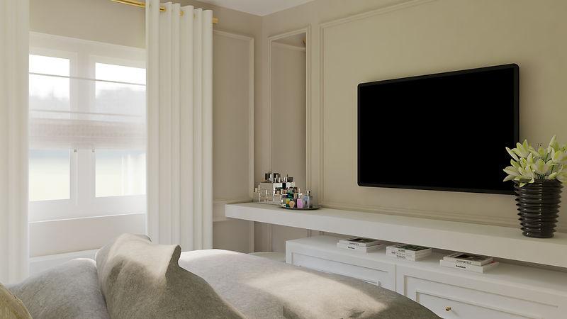 Master bedroom 10.jpg