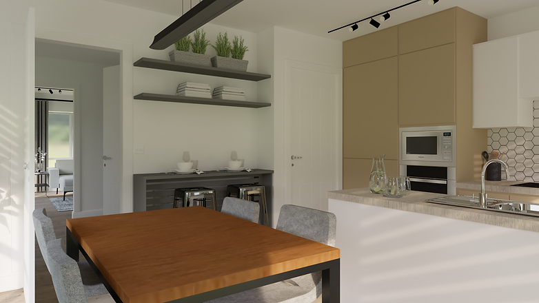 Dining Kitchen 09.png