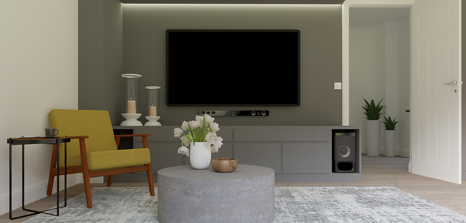 Living room 04.png