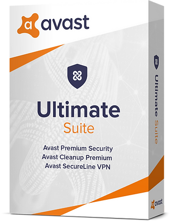 3D Visual Avast Ultimate.png