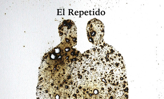 The repeated man