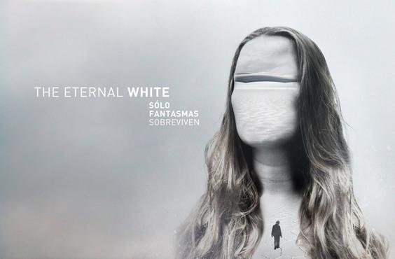 The Eternal White