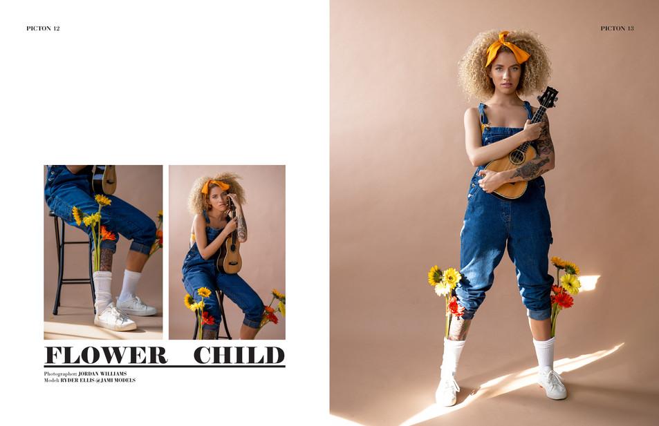 FLOWER CHILD_Page_1.jpg