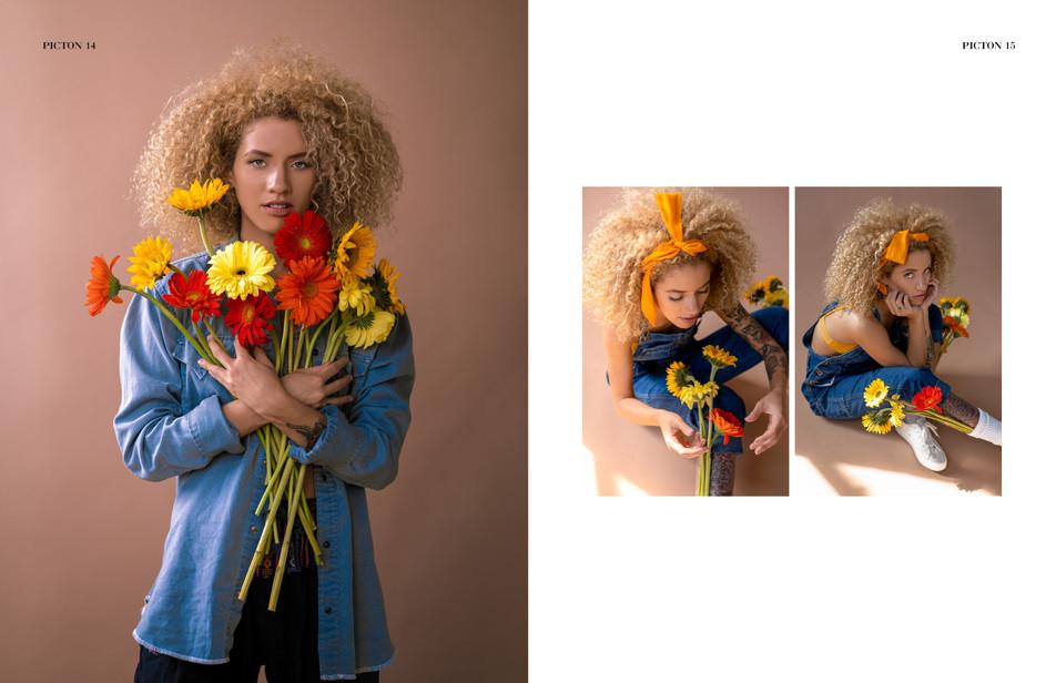 FLOWER CHILD_Page_2.jpg