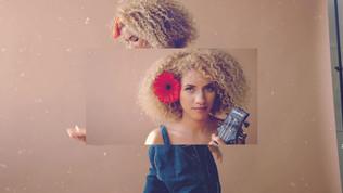 Ryder Flower Girl_Trim.mp4