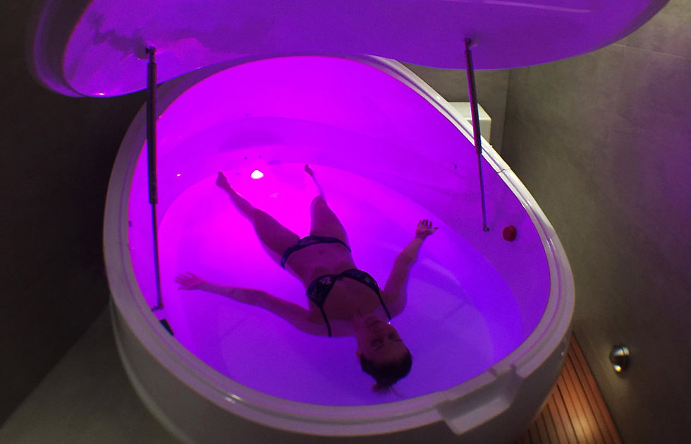 float therapy image.jpg