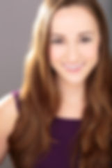 Kaitlyn Gill Headshot 1.jpg