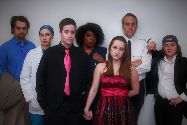 Skylar Cast Photo.jpg