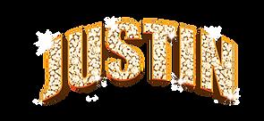 logo11 copy.png