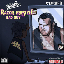 wale cover