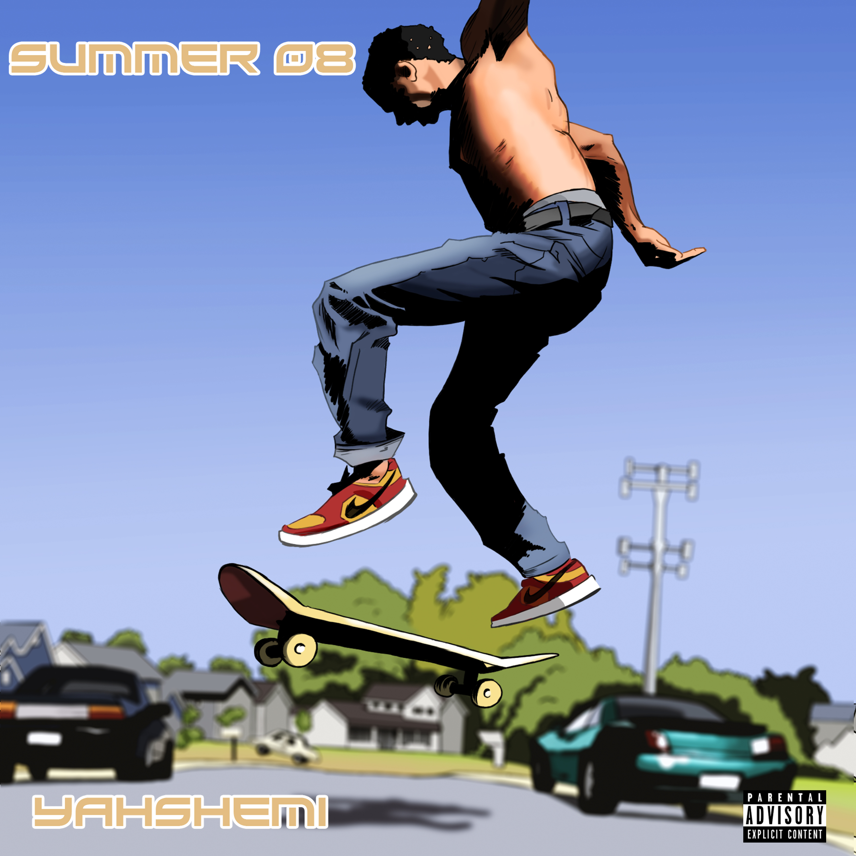 summer08cover