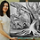 Thumbnail: Live Oak Tree Painting