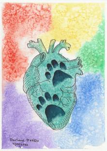Paw-07-300DPI-prints-INK-heart-misty-darlene-deffes-graphite-7-10-2021 copy-01.jpg