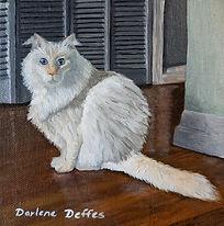Vanilla-ice-oil-painting-6x6-2021-darlene-deffes-copy.jpg