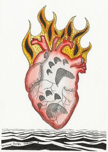 Paw-08-300DPI-prints-INK-heart-misty-darlene-deffes-graphite-7-10-2021 copy.jpg