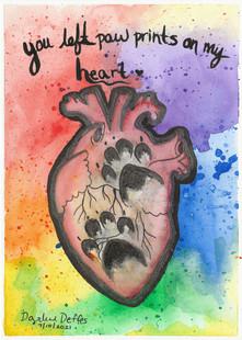 Paw-prints-04-300DPI-watercolor-heart-misty-darlene-deffes-graphite-7-10-2021 copy.jpg