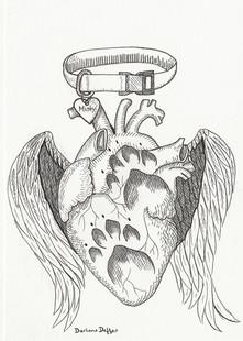 Paw-03-300DPI-prints-INK-heart-misty-darlene-deffes-graphite-7-10-2021 copy.jpg