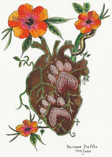 Paw-11-300DPI-prints-INK-heart-misty-darlene-deffes-graphite-7-10-2021.jpg