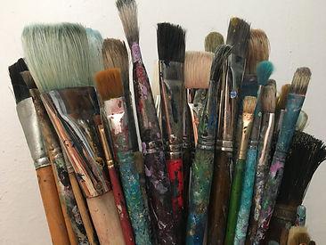 paintbrushs photo fav.jpg